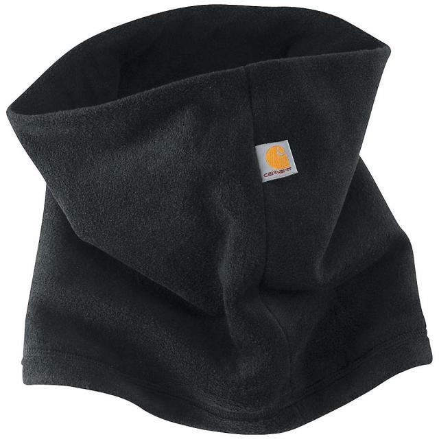 Carhartt - Men's Fleece Neck Gaiter