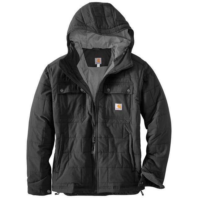 Carhartt - Men's Brookville Jacket