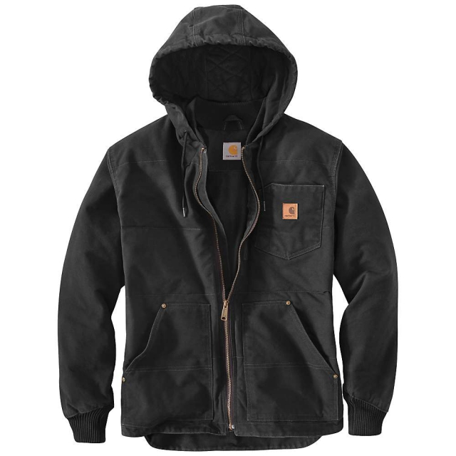 Carhartt - Men's Chapman Jacket