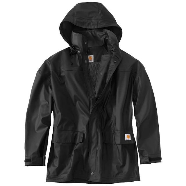 Carhartt - Men's Medford Coat