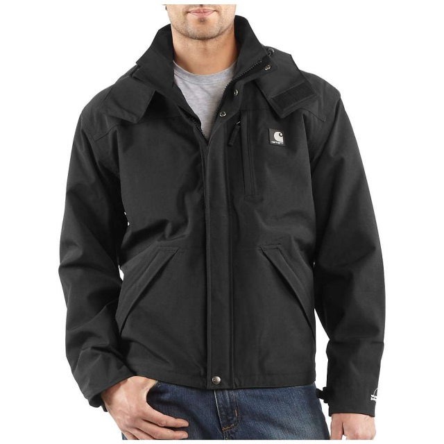 Carhartt - Men's Shoreline Jacket