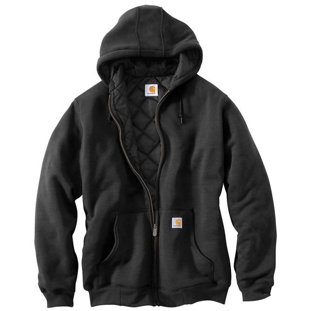 Carhartt - Men's 3 Season Sweatshirt