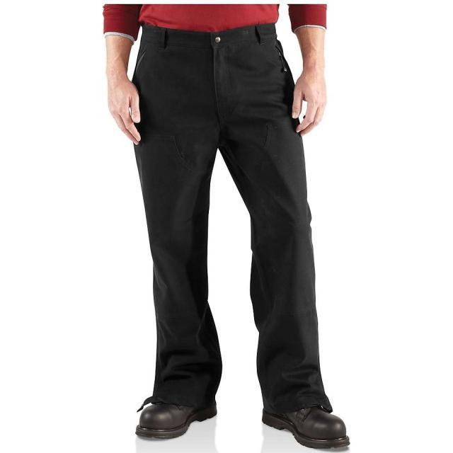 Carhartt - Men's Astoria Pant