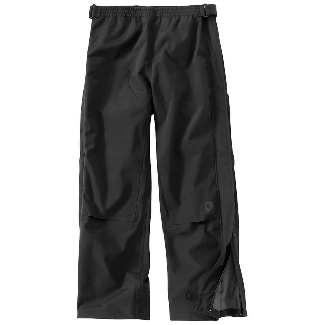 Carhartt - Men's Shoreline Pant