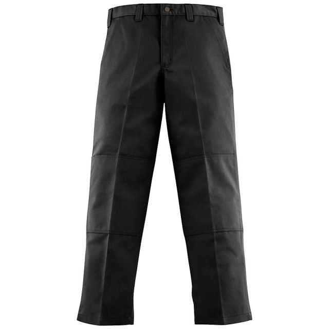 Carhartt - Men's Twill Double Front Work Pant