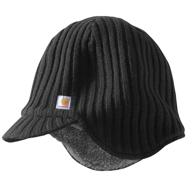 Carhartt - Men's Colton Hat