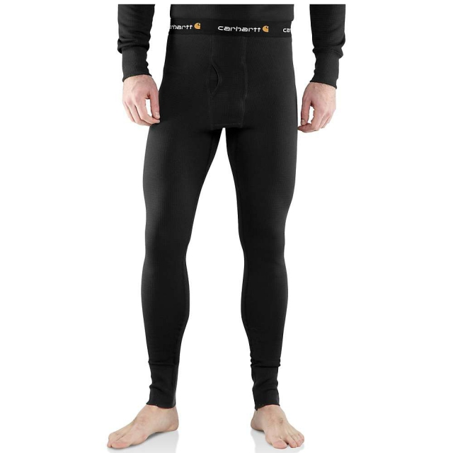 Carhartt - Men's Base Force Super Cold Weather Bottom