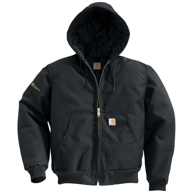Carhartt - Men's Yukon Active Jacket