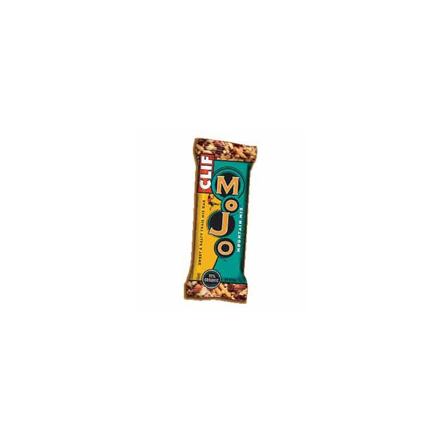 Clif Bar - Mojo Mountain Mix Bar