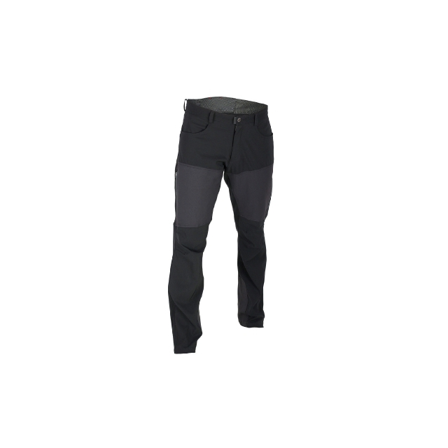 Club Ride - Fat Jack Pant - Men's