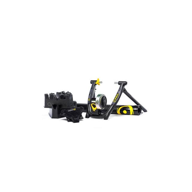 CycleOps - SuperMagneto Pro Training Kit