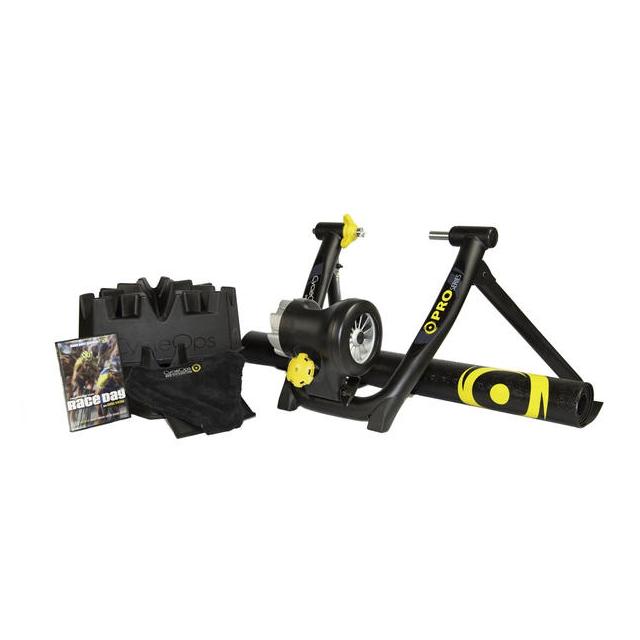 CycleOps - JetFluid Pro Trainer Kit