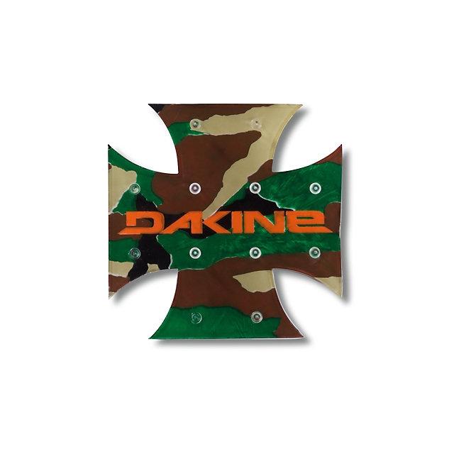 Dakine - X Mat Stomp Pad