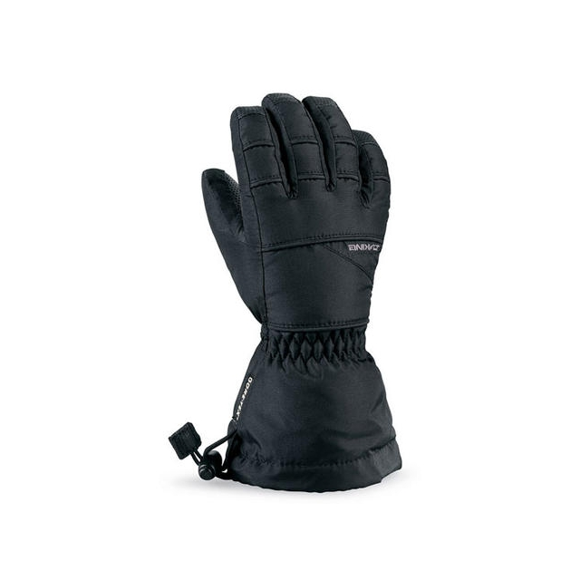 Dakine - Kid's Avenger Gloves