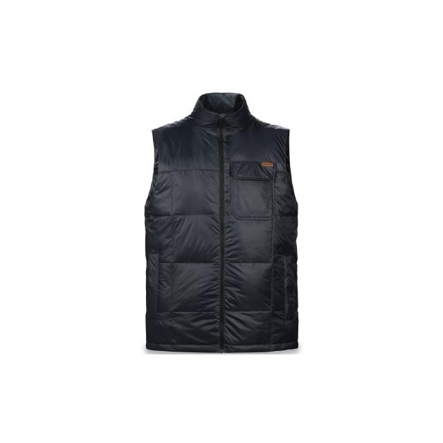 Dakine - Brightwood Vest - Men's