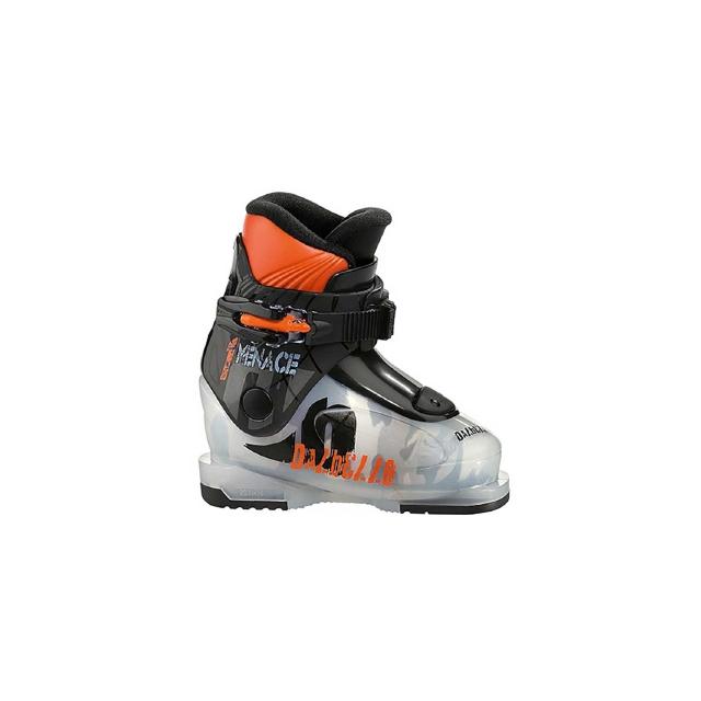 Dalbello - Menace 1 Jr Boot - Kids'