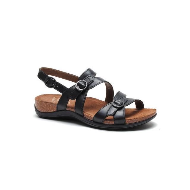 Dansko - Women's Jameson Sandal