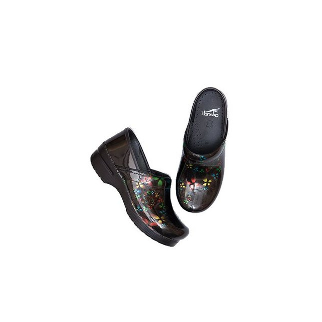 Dansko - Women's Professional Clogs