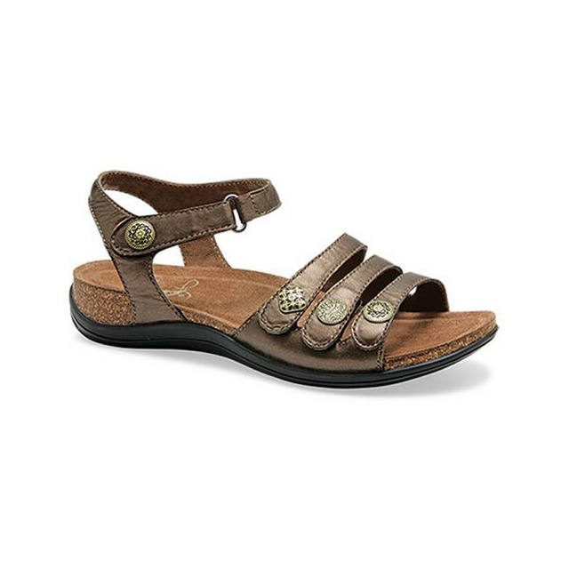 Dansko - Womens Jess Sandals