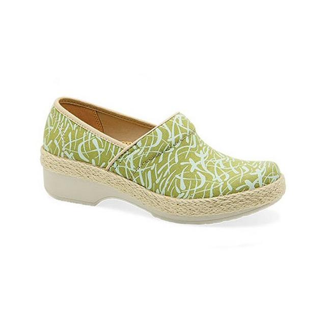 Dansko - Womens Victoria Shoes