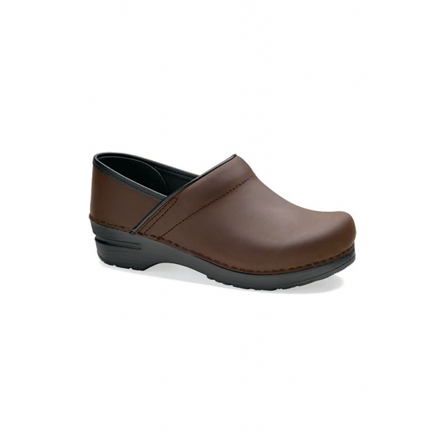 Dansko - W Professional Oil - 206-780202