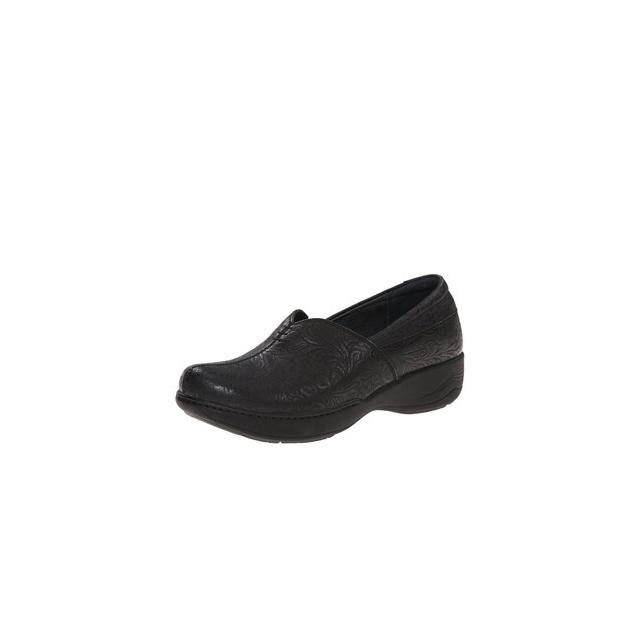 Dansko - Abigail Shoe - Women's-Floral-41
