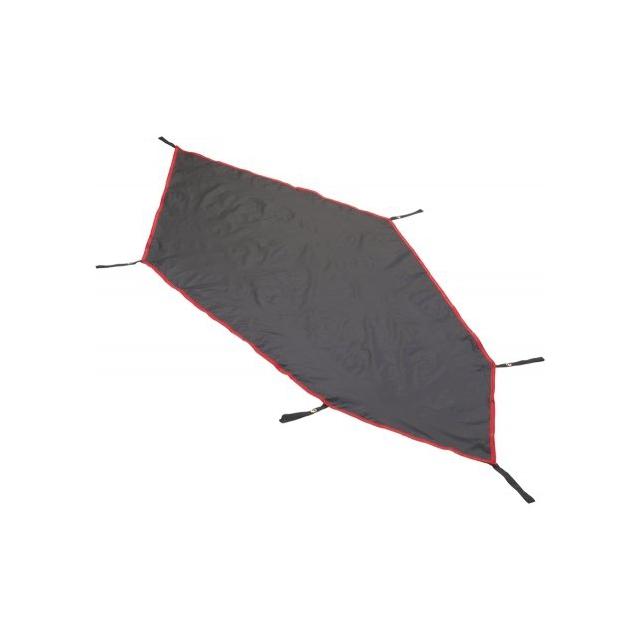 Eureka - Spitfire 1 Fitted Tent Footprint