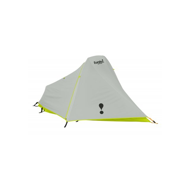 Eureka - Spitfire 1 Tent - 1 Person