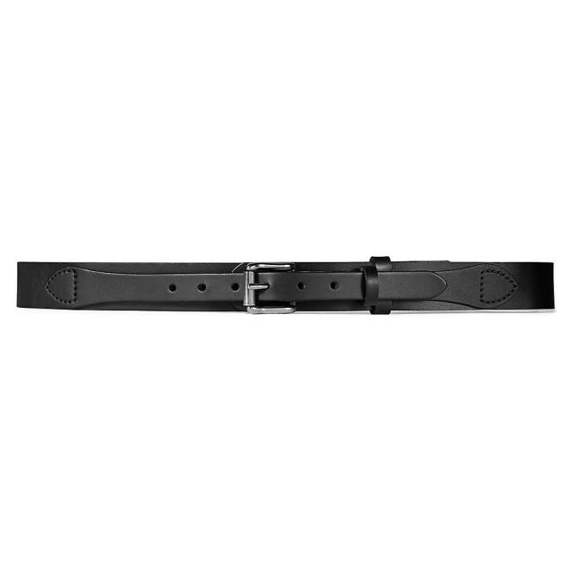 Filson - 1.25IN Ranger Belt