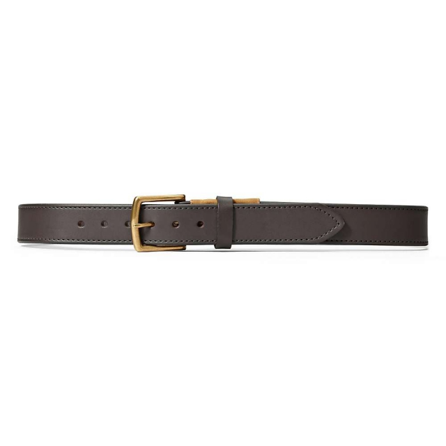 Filson - 1.5IN 1st Avenue Belt