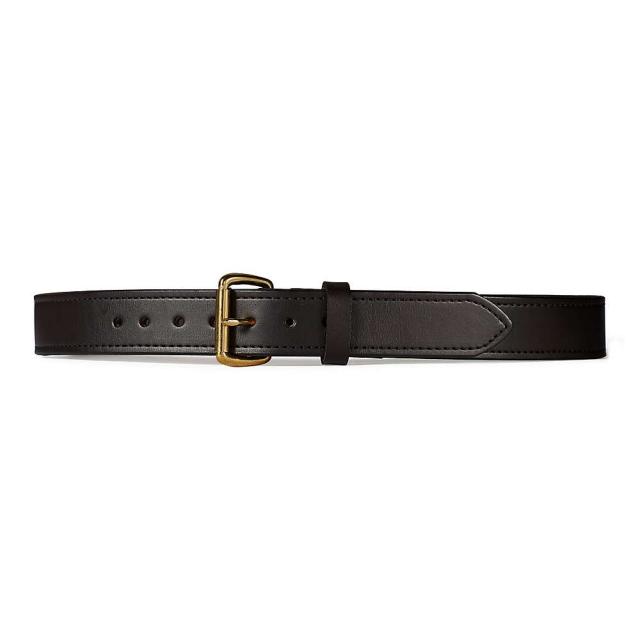 Filson - 1 1/2IN Double Belt