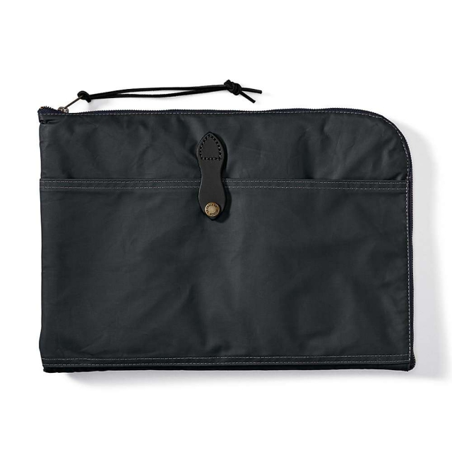 Filson - 15IN Laptop Multipad