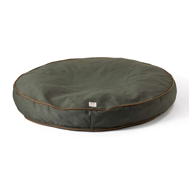 Filson - 36IN Dog Bed Cover