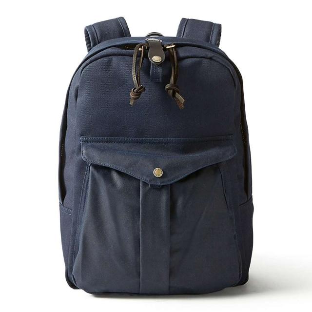 Filson - Backpack