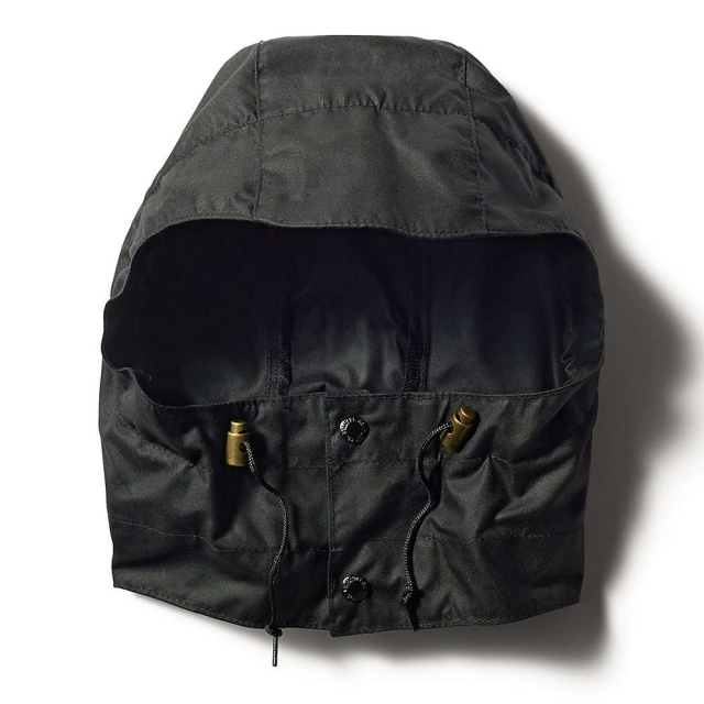 Filson - Cover Cloth Hood