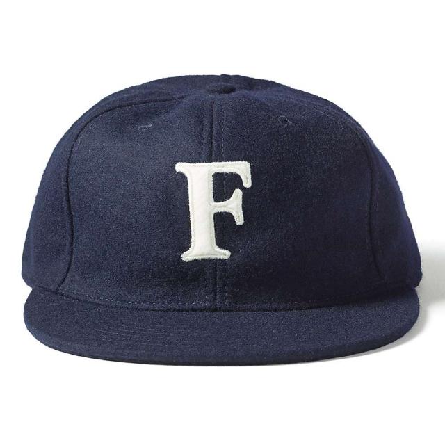 Filson - Initial Cap