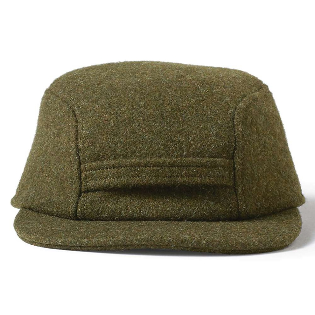 Filson - Mackinaw Cap