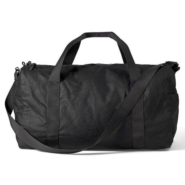 Filson - Medium Tin Cloth Duffle