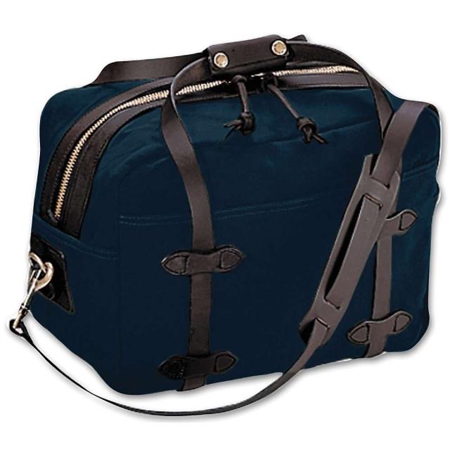 Filson - Medium Twill Travel Bag