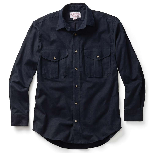 Filson - Men's Alaska Fit Alaskan Guide Shirt