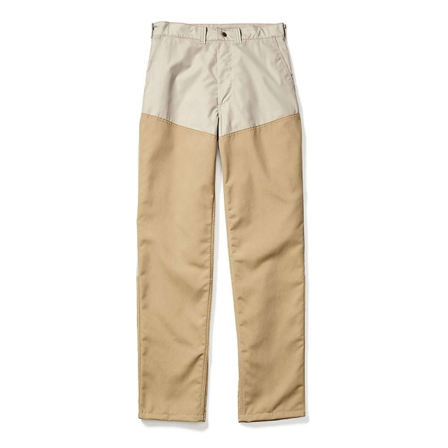 Filson - Men's Alaska Fit Cover Cloth Brush Pant