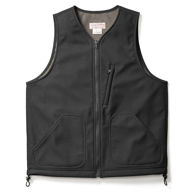 Filson - Men's Alaska Fit Lewis Vest