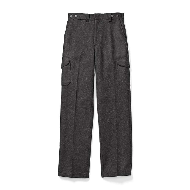 Filson - Men's Alaska Fit Mackinaw Field Pant