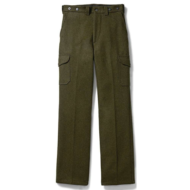 Filson - Men's Mackinaw Field Pant