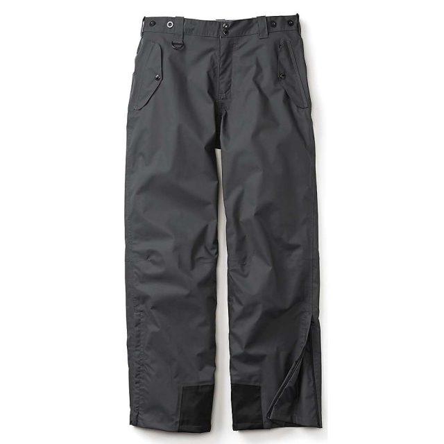 Filson - Men's Alaska Fit River Bank Rain Pant