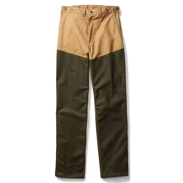 Filson - Men's Shelter Cloth Brush Pant
