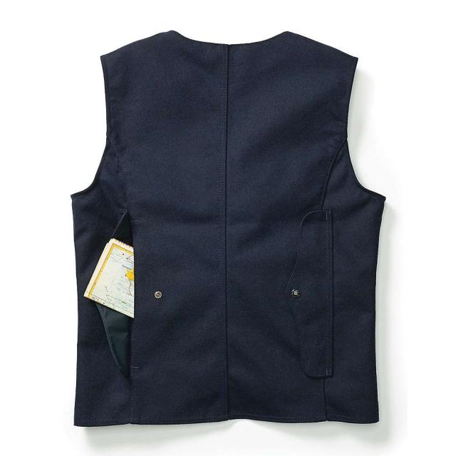 Filson - Men's Guide Vest