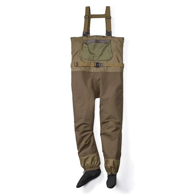Filson - Men's Guide Wader Pant