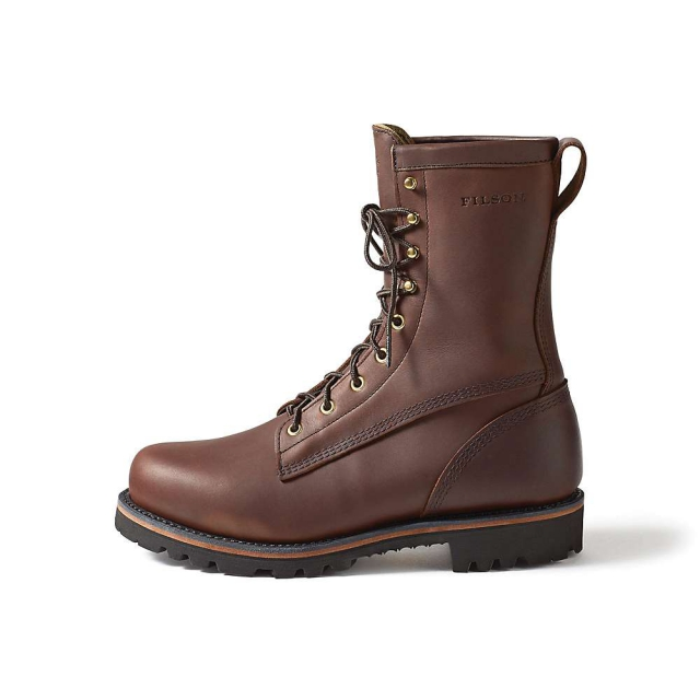 Filson - Men's Insulated Highlander Boot