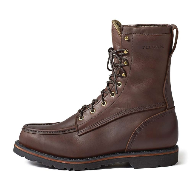 Filson - Men's Insulated Uplander Boot